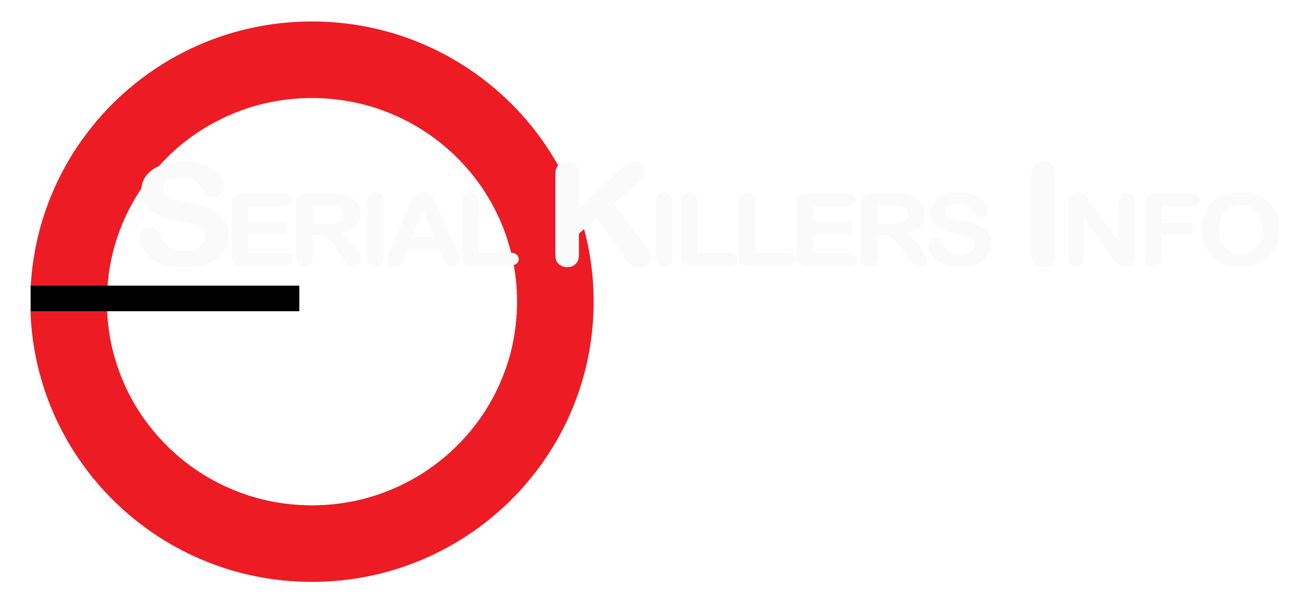 Serial Killers Info